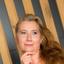 Alexandra Simmel-Lautenschläger - Eging am See