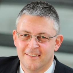 Ulrich Schmidt - BGZ Gesellschaft für Zwischenlagerung mbH - Essen