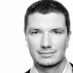 Christian Jurischka's profile picture