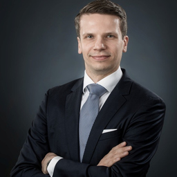 Marcel Kunze - KPMG AG Wirtschaftsprüfungsgesellschaft - Hamburg