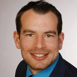 Dr. Michael Kostka's profile picture