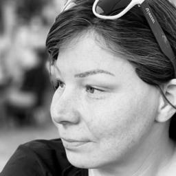 Claudia Engelmann's profile picture