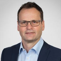Ing. Günther Kranzl - Volvo Group Austria GmbH - Wien