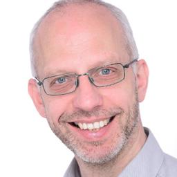 Dr Matthias Bokeloh - Supervision, Coaching, Konflikt- und Kommunikationsberatung - Hamburg