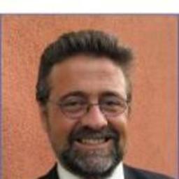Kurt Frauenfelder's profile picture