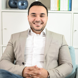 Hasan Aslantürk - Praxis für Psychotherapie, Beratung und Coaching - Kamen
