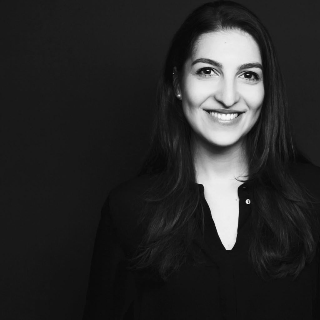 Damla Güder's profile picture