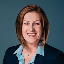 Joanna Teresa Bauer's profile picture