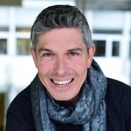 Tim Cortinovis - Speaker zu Digitalisierung im Vertrieb - Hamburg