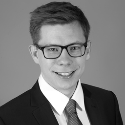 Hendrik Blume's profile picture