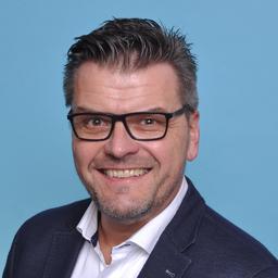 Andreas Schrieder - Marketing Concept Macon GmbH - Karlsruhe