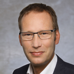 Dr. Karsten von Diemar