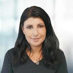 Rita Rubicondo - RDL GmbH - Suhr