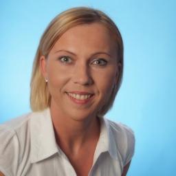 Tonia Ayranci's profile picture