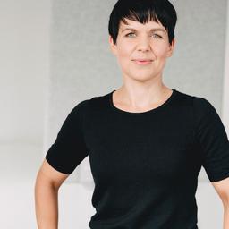 Julia Martina Heckmann - Internetstores GmbH - Stuttgart