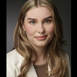 Anna Schukina's profile picture