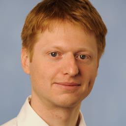Roland Stühmer