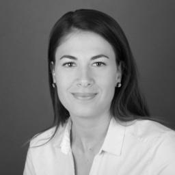 Laura Gigli - Booking.com - Munich