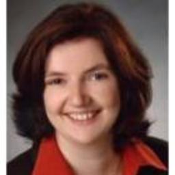 Cornelia Alexander's profile picture