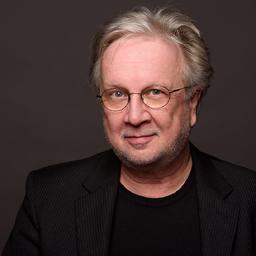 Gregor Zielinsky - TVN GROUP HOLDING GmbH & Co. KG - Hannover