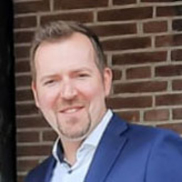 Stefan Buhl's profile picture