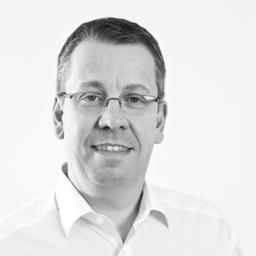 Oliver Strileckyj - Xplano GmbH - Wendlingen