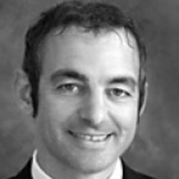 Patrick Gaußmann's profile picture