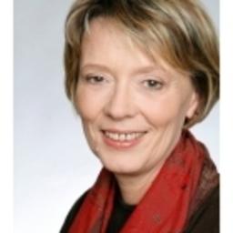 Monika Flamm - Institut für Kurzzeittherapie und Selbstmanagement (iks) - Berlin