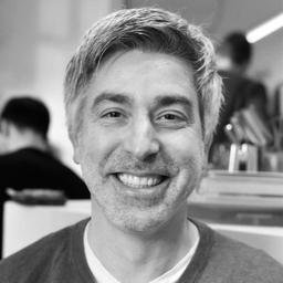 Sven Lakner - Lakner-HR // Beratung | Entwicklung | Coaching - Köln