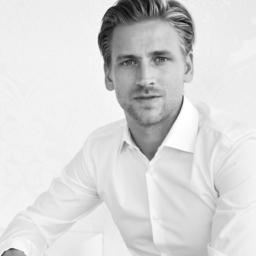 Mattias Schnorf - Plumera Real Estate GmbH - Horw