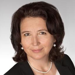 Gudrun Clobes - Clobes Anwaltskanzlei - München