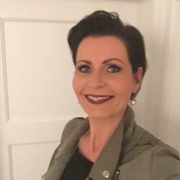 Nicole Röthlein's profile picture