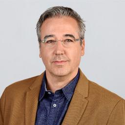 Mariano Desole's profile picture