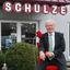 Helmut Schulze - Buxtehude