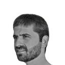 Roberto Domínguez - Barcelona