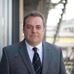 Wolfgang Bennewitz - weeBusiness GmbH - München