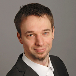 Daniel Haack's profile picture