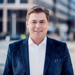Dr Gerrit Mumm - Deutsche Kreditbank AG (DKB) - Berlin