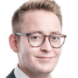 Bastian Günther's profile picture