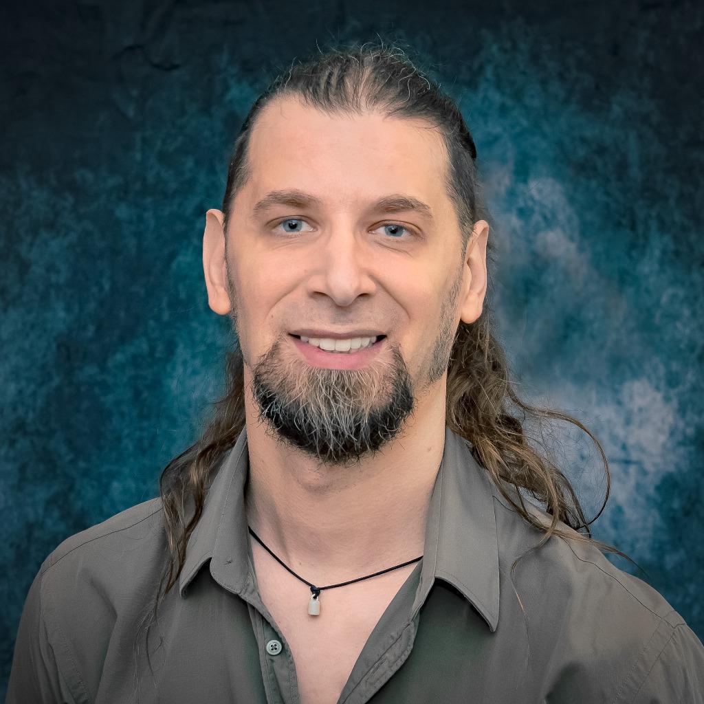 Branislav Cakic's profile picture