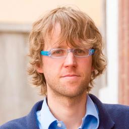 Lars 'Steinmann