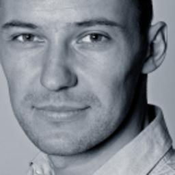 Dipl.-Ing. Carlo Mellis - DB Netz AG - Berlin und Frankfurt