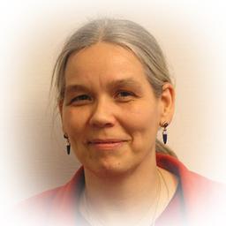 Karin Attner - Limetec - Berlin
