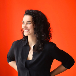 Melis Adigüzel's profile picture