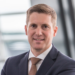 Ing. Hannes Thiesz - GroupEAD Europe S.L. - Wien