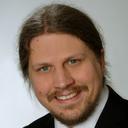 Andreas Kessler - Germering