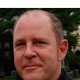 Robert Larasser - RL Promotion & Consulting - Günzburg