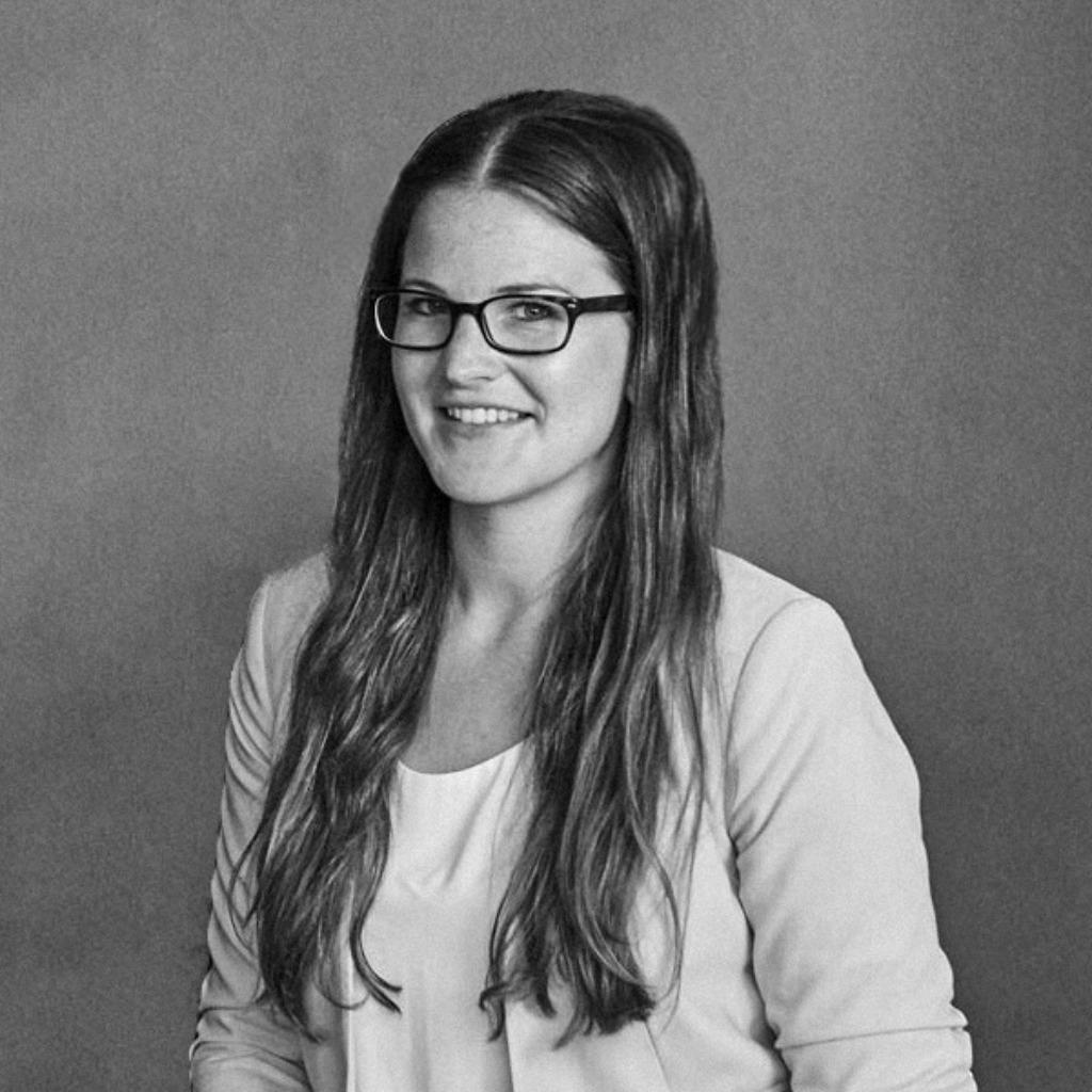 Natascha bucher social media content managerin gries for Das depot niedernberg