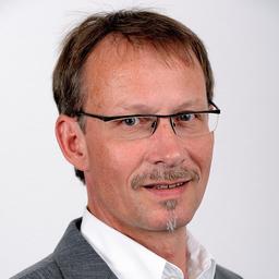 Jörg Klemm