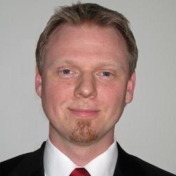 Manfred Maier - itsmith GmbH - München